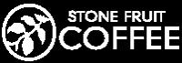 stonefruit-logo-horizontal
