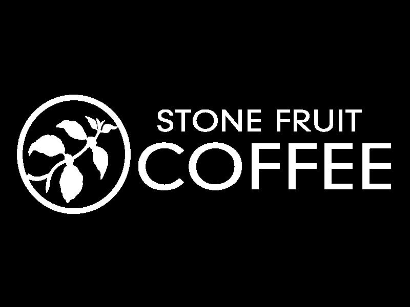 stonefruit-white-logo